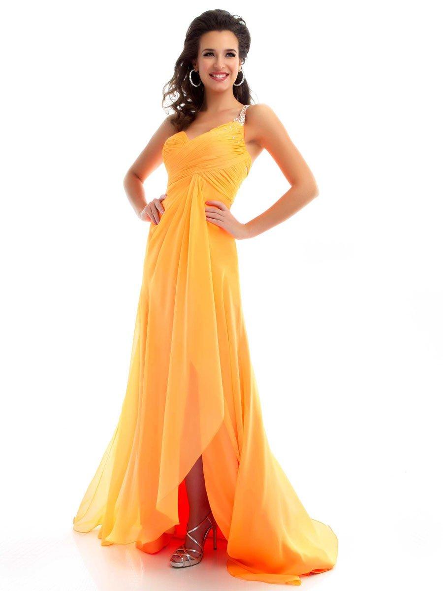 64419md suknia wieczorowa - Suknie wieczorowe