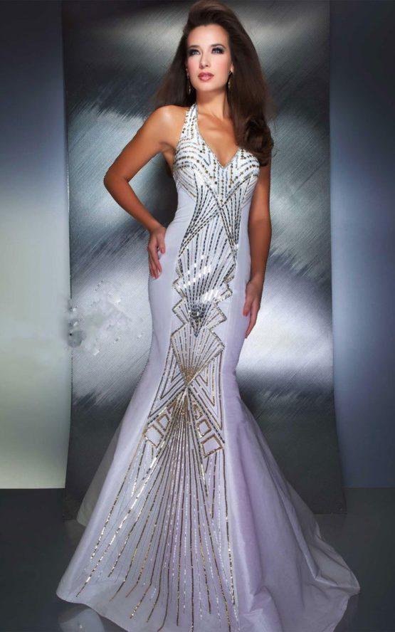 76491md suknia balowa