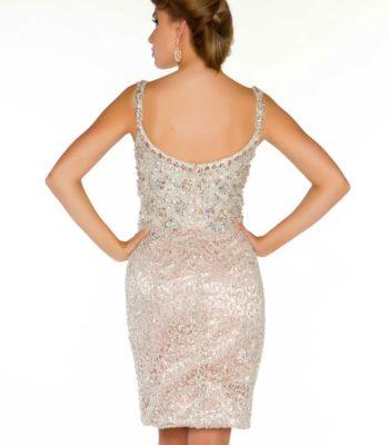 78850md sukienka