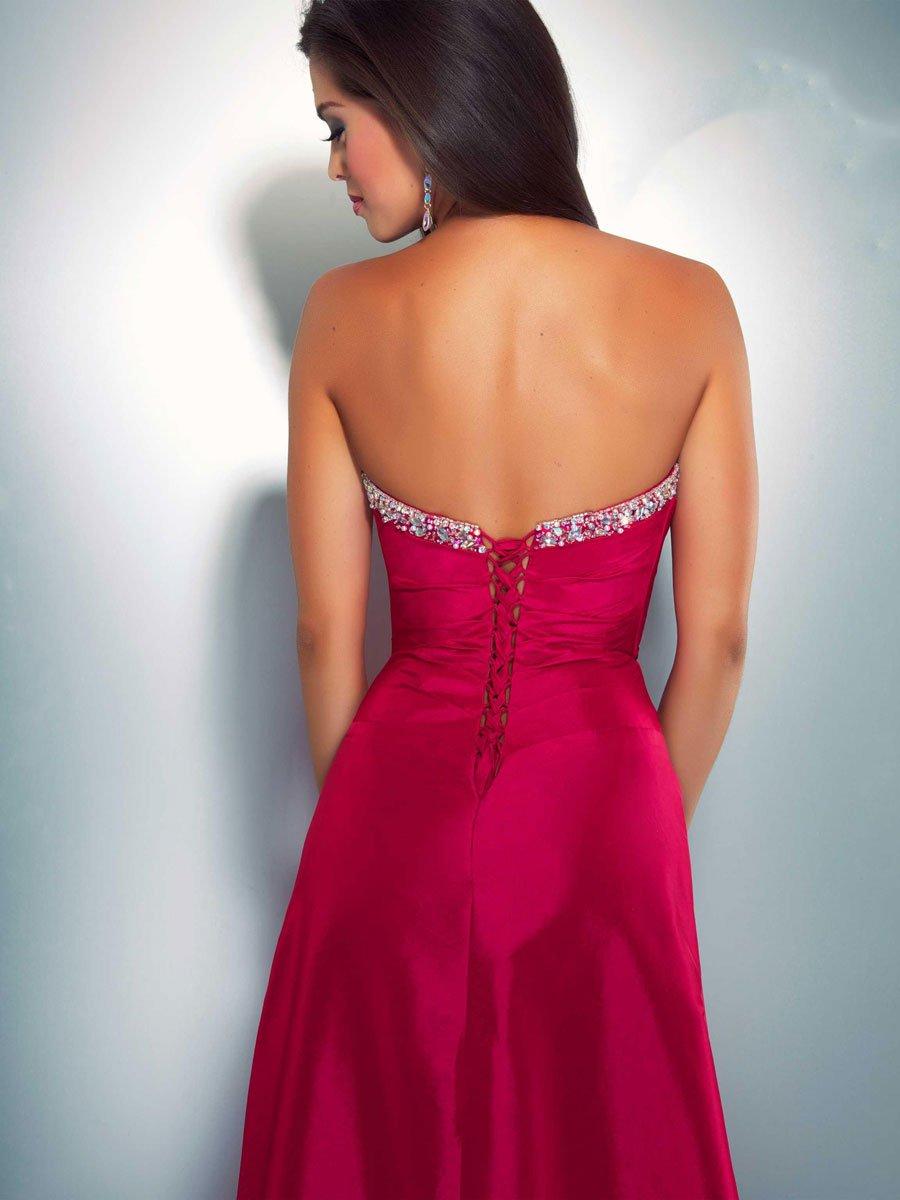 81553md suknia wieczorowa - Suknie wieczorowe