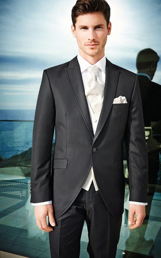 garnitur do ślubu 18