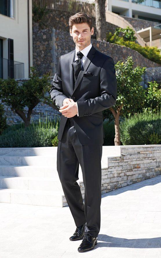 garnitur do ślubu 23