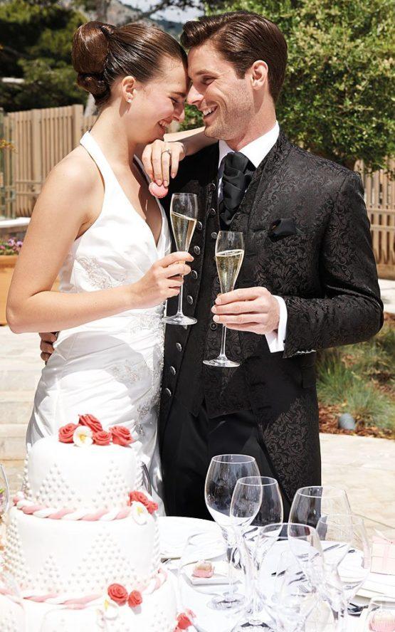 garnitur do ślubu 25