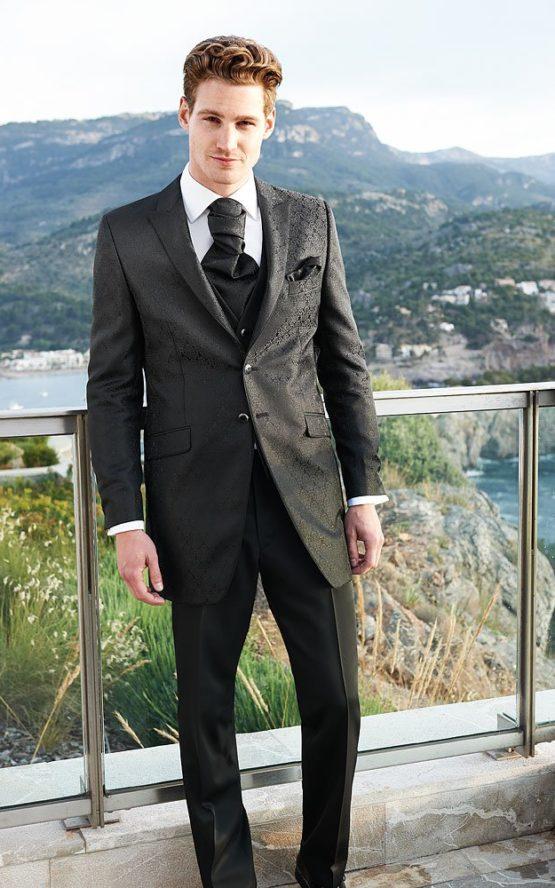 garnitur do ślubu 28