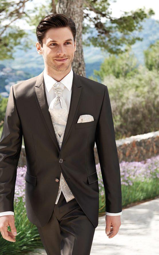 garnitur do ślubu 29