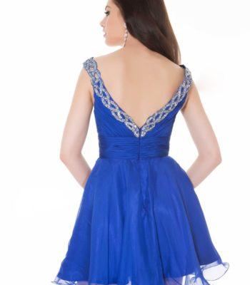 6400 sukienka