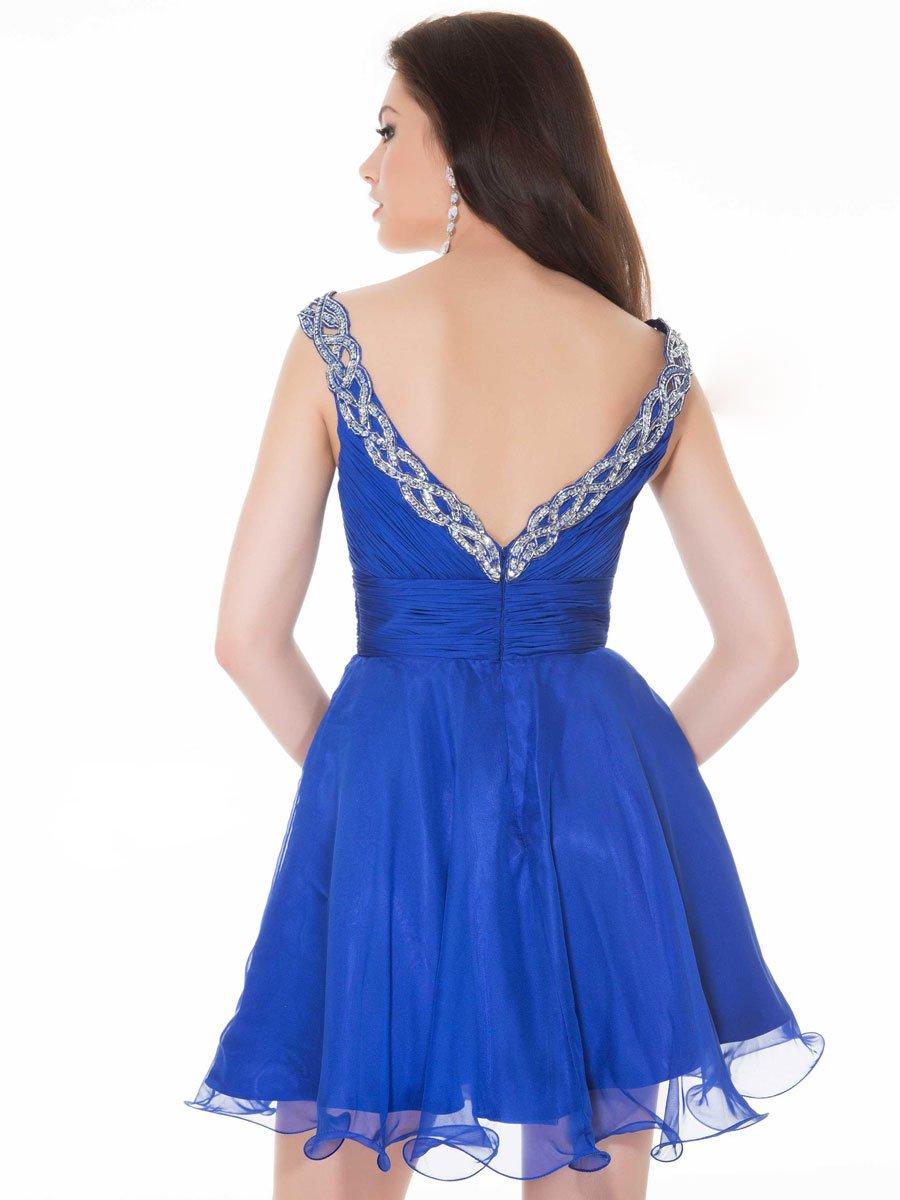 6400 sukienka - Suknie wieczorowe