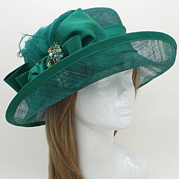 kapelusz wieczorowy 9