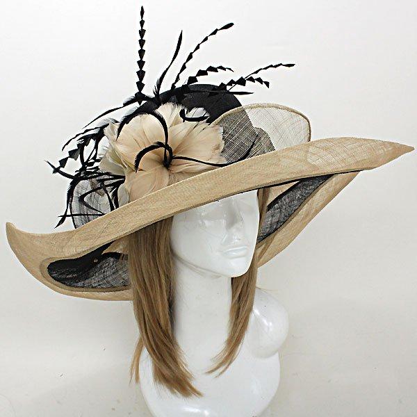 kapelusz wieczorowy 11