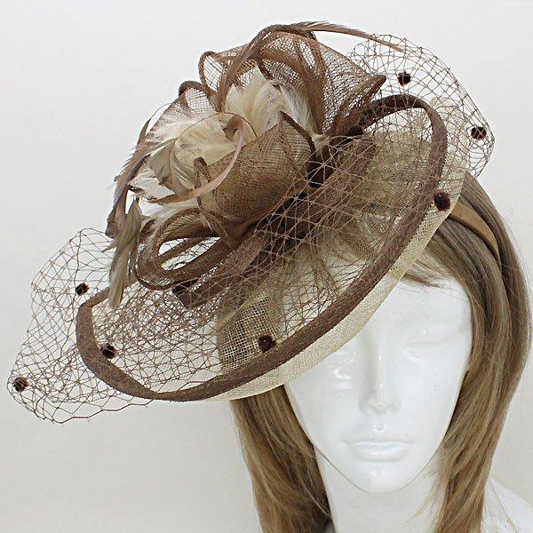kapelusz wieczorowy 16