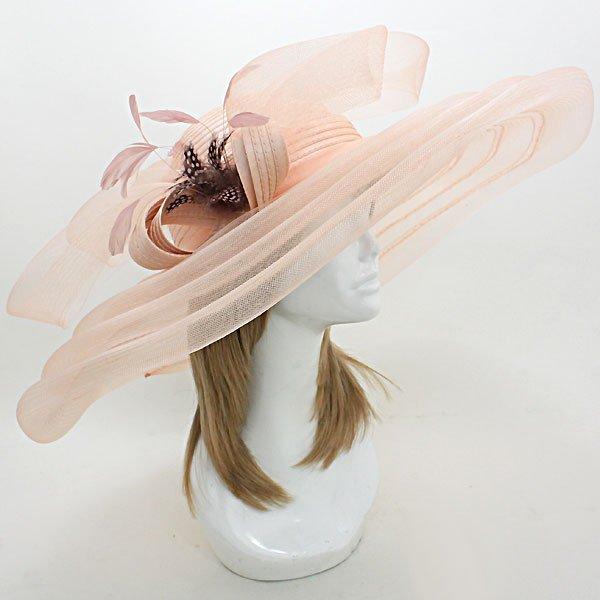 kapelusz wieczorowy 24