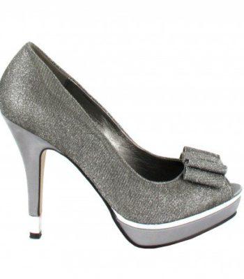 buty wieczorowe 5721
