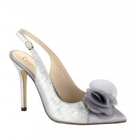 buty wieczorowe 5730 - Buty na ślub, do garnituru oraz wszystkie wizytowe