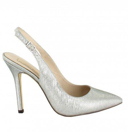 buty wieczorowe 5808 - Buty na ślub, do garnituru oraz wszystkie wizytowe