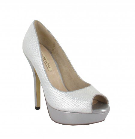 buty wieczorowe 5838 - Dodatki