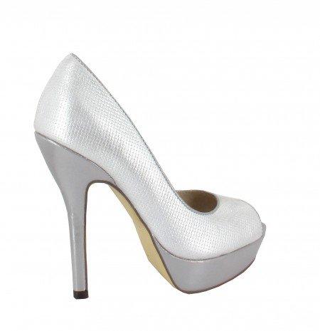 buty wieczorowe 5838 - Buty na ślub, do garnituru oraz wszystkie wizytowe