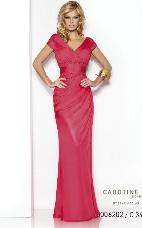 506202 suknia