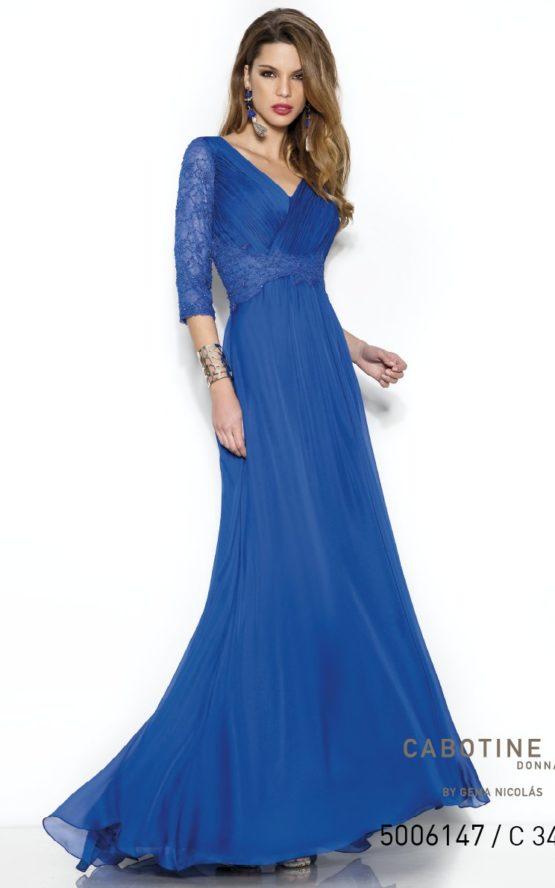 5006147 suknia