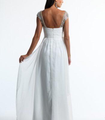 9740 suknia wieczorowa