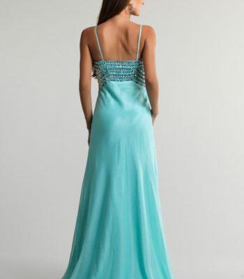 10186 suknia wieczorowa
