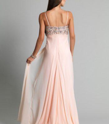 10232 suknia wieczorowa