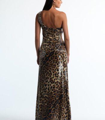 10625 suknia wieczorowa