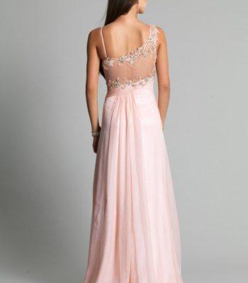 10626 suknia wieczorowa