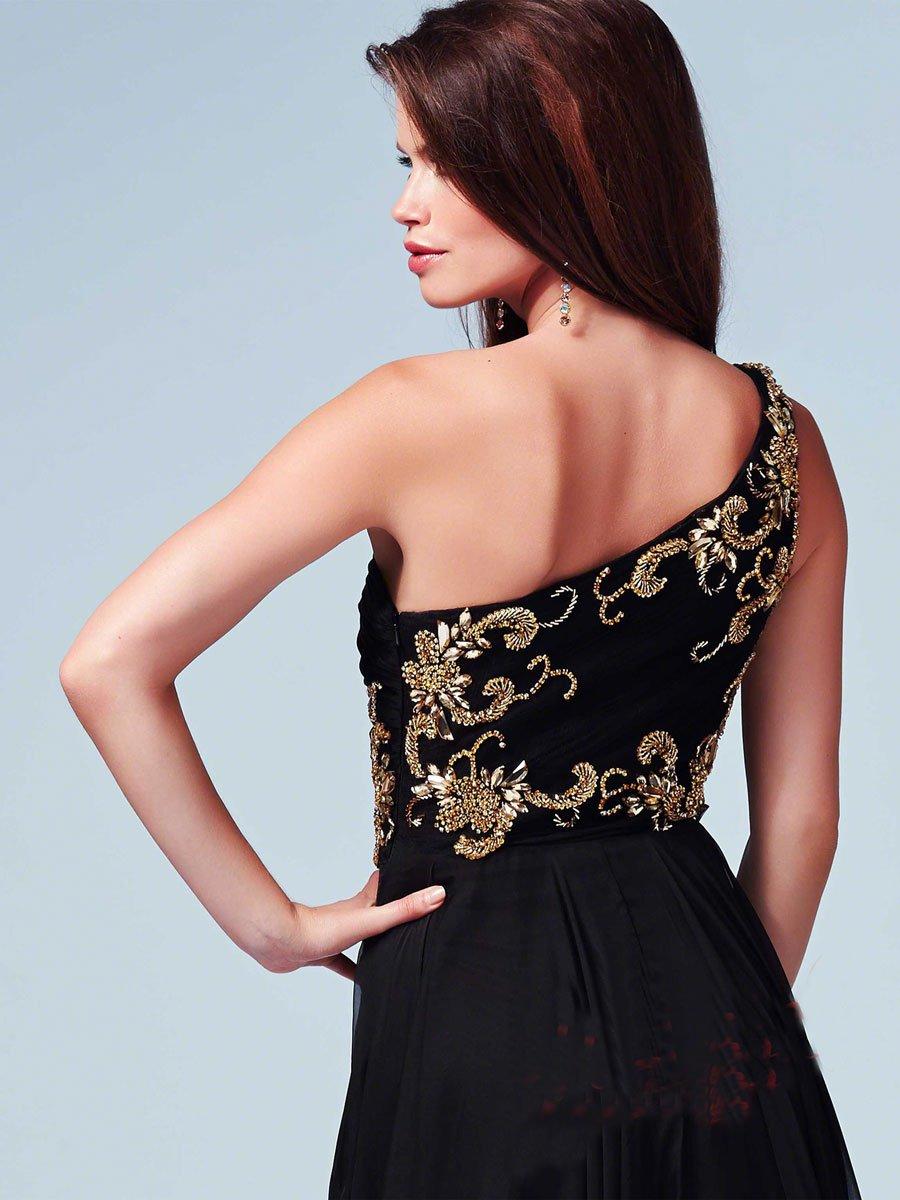147475191d 64403 suknia wieczorowa - Suknie wieczorowe 64403 suknia wieczorowa -  Suknie wieczorowe