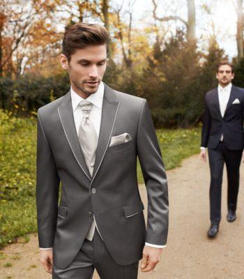 garnitur ślubny 16