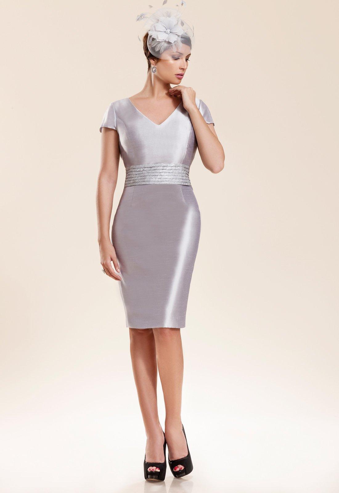 3018705 garsonka - Garsonki / sukienki