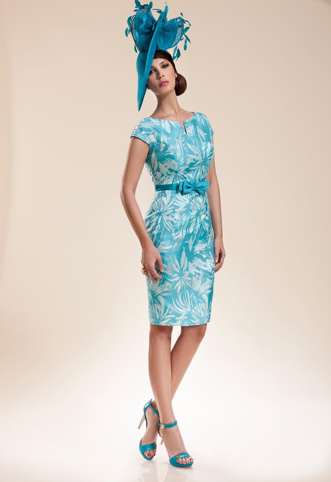 3018710 garsonka - Garsonki / sukienki