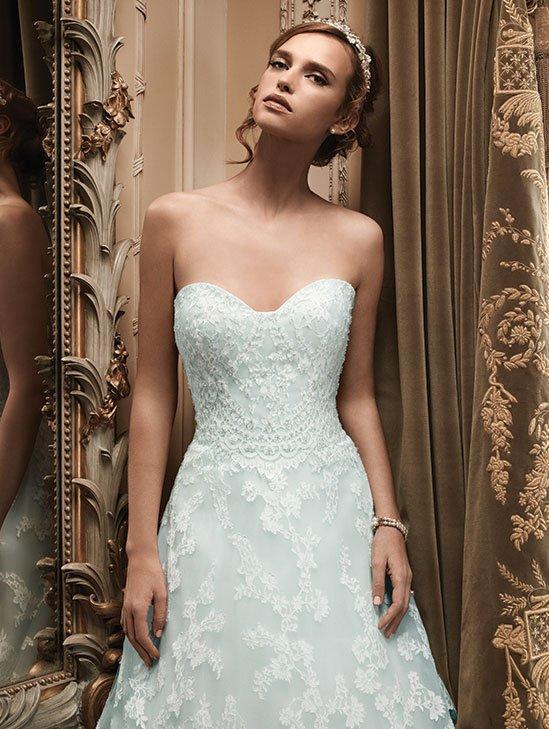 2127 suknia ślubna - Suknie ślubne