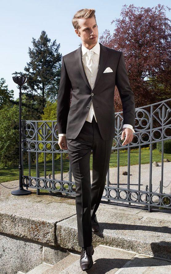 garnitur do ślubu 34