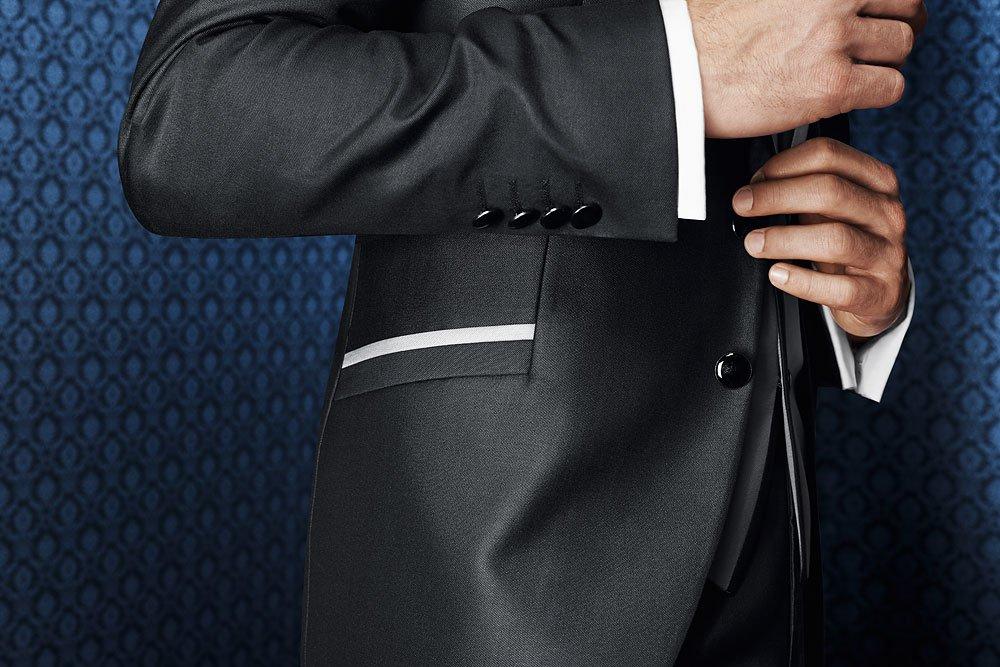 garnitur-58 - garnitury