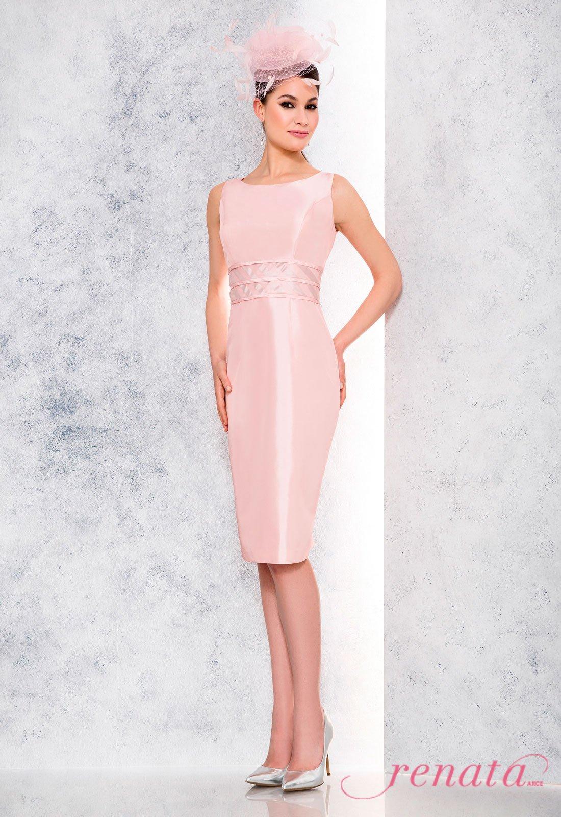 1200906 garsonka - Garsonki / sukienki
