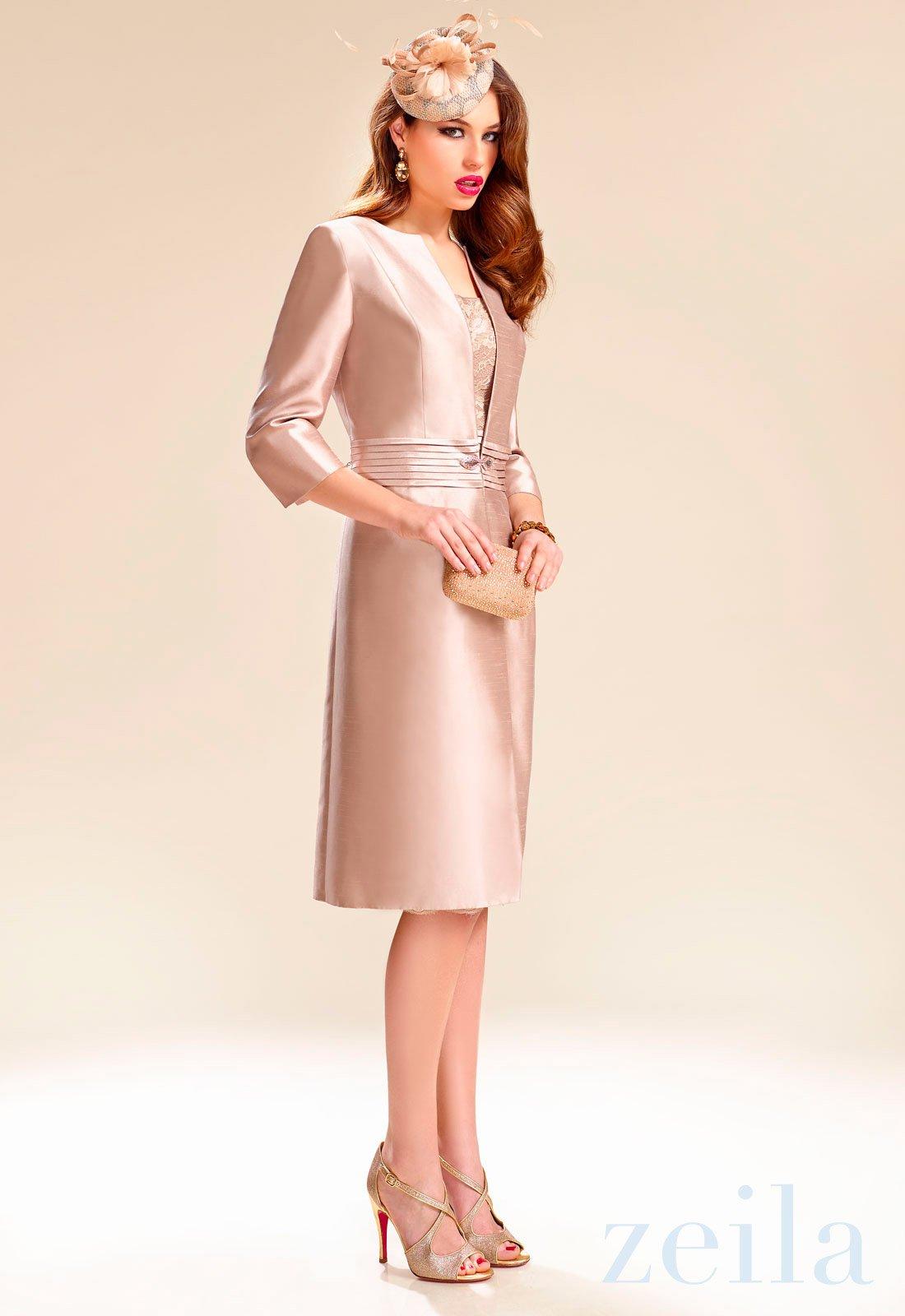 3018953 garsonka - Garsonki / sukienki