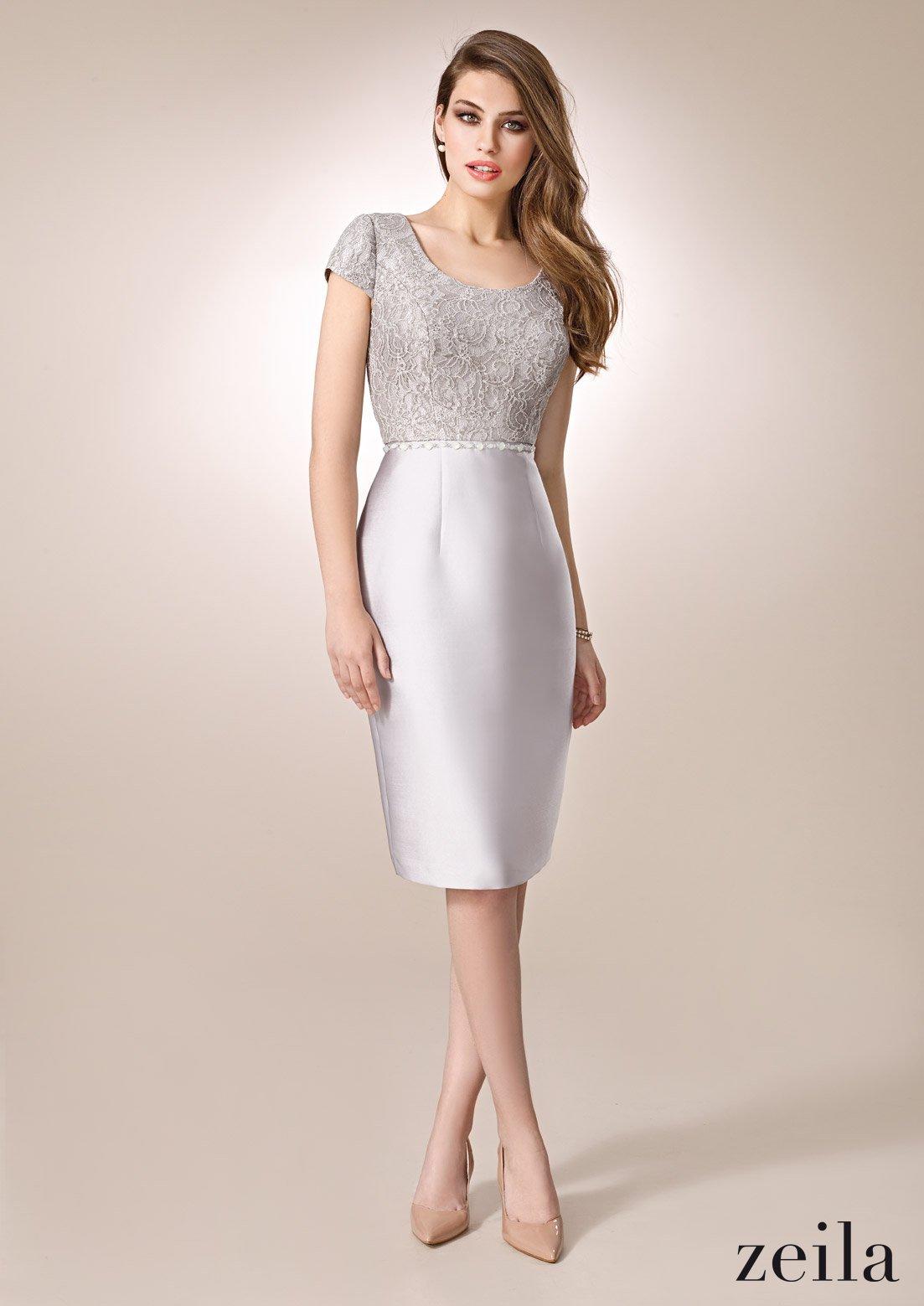 3019167 garsonka - Garsonki / sukienki