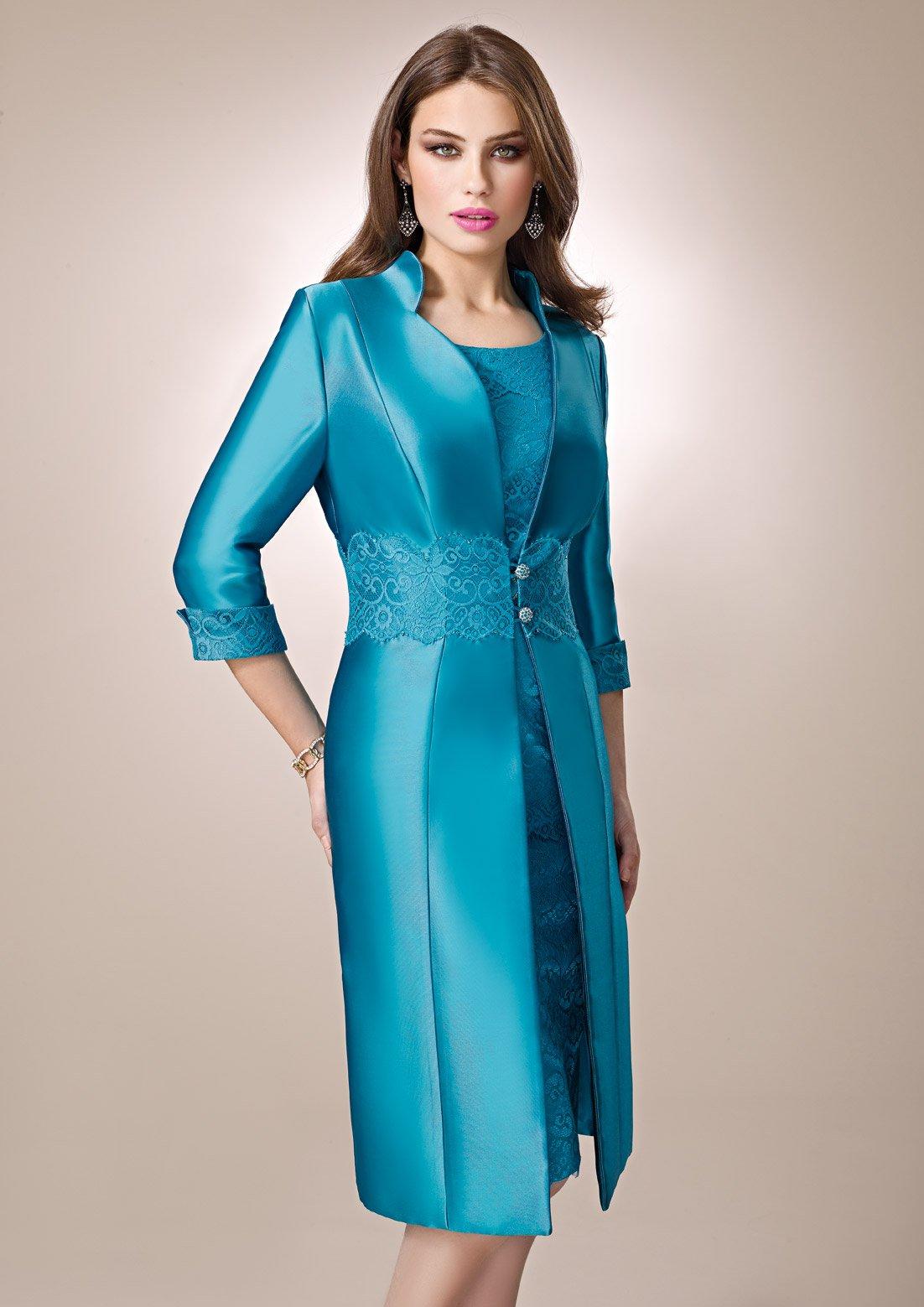 3019171 garsonka - Garsonki / sukienki