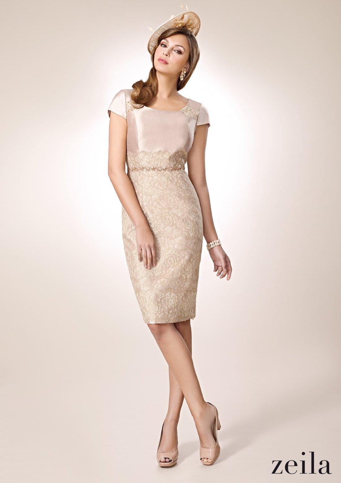 3019172 garsonka - Garsonki / sukienki