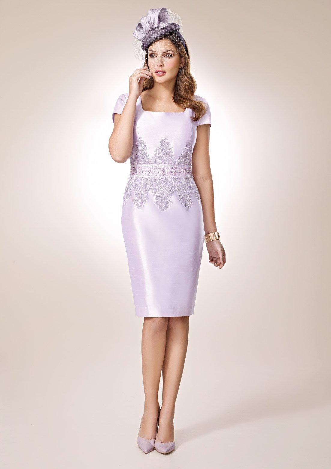 3019189 garsonka - Garsonki / sukienki