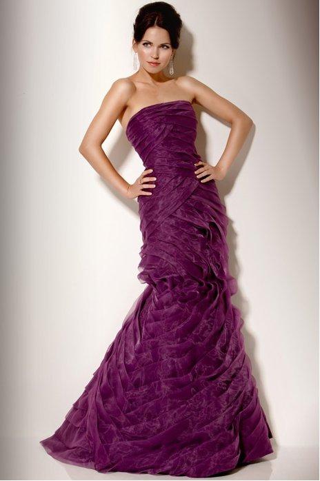 8666(J) suknia