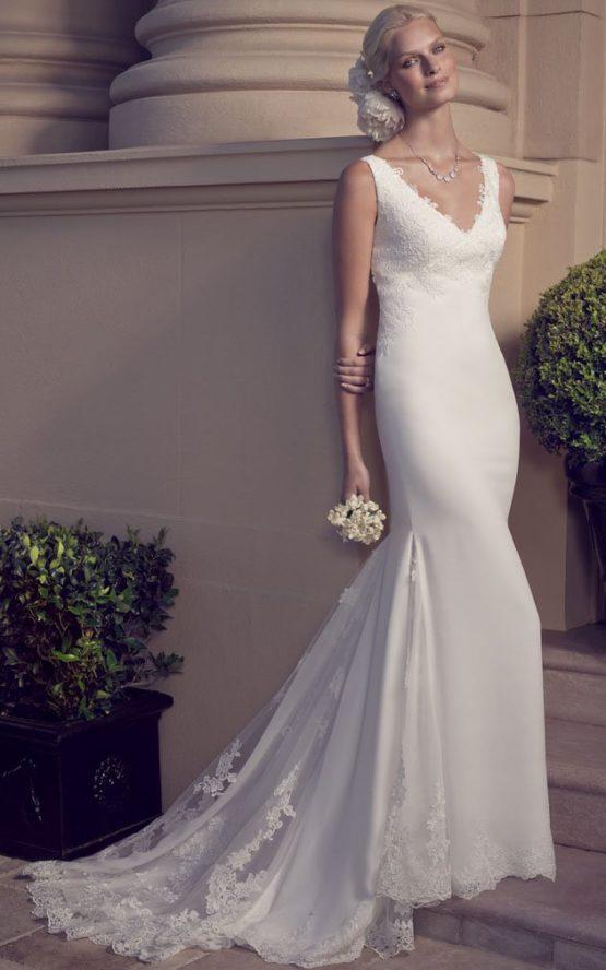 2186 suknia ślubna