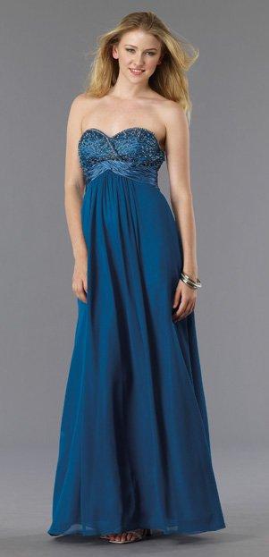 5680 sukienka gorsetowa