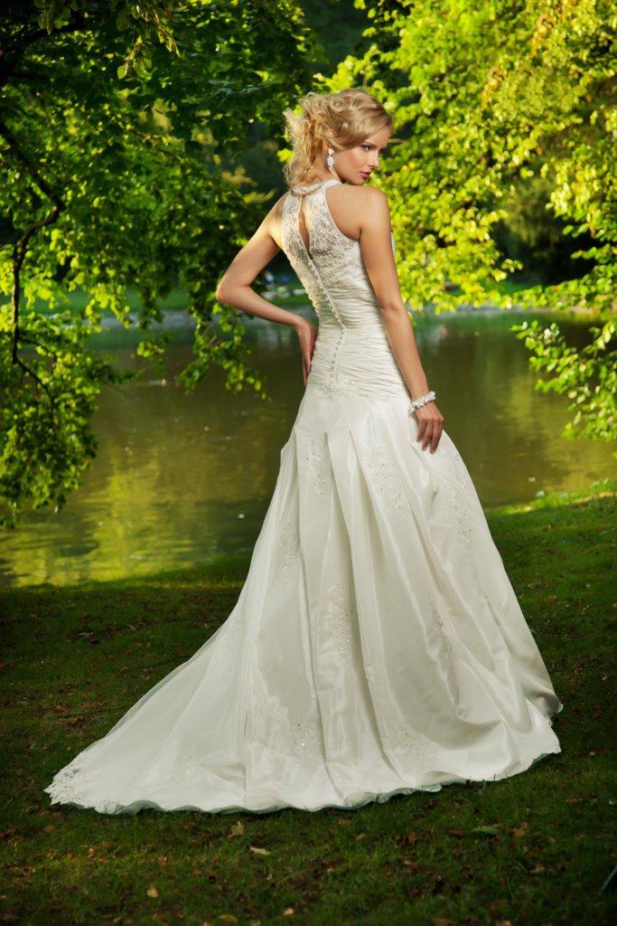 Valeria - Suknie ślubne