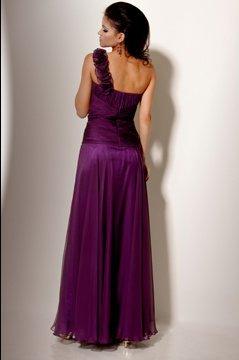 158508(J) suknia wieczorowa