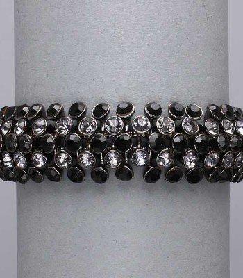 bransoletka SB43
