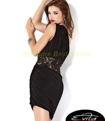 171289(J) suknia wieczorowa