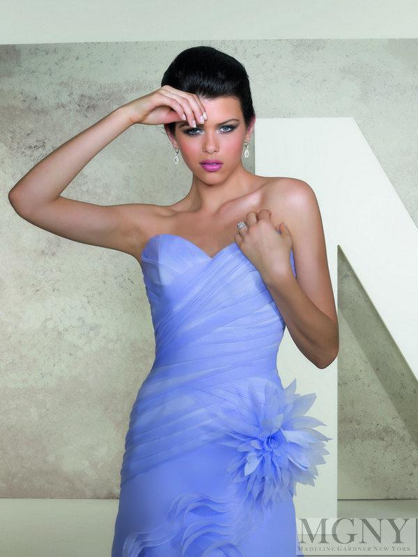 36041 suknia ślubna - Suknie ślubne