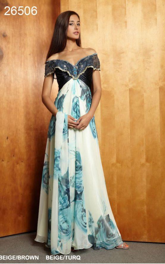 26506(CC) suknia
