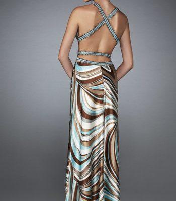13267LF suknia